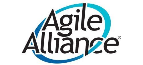 Agile Alliance 敏捷联盟