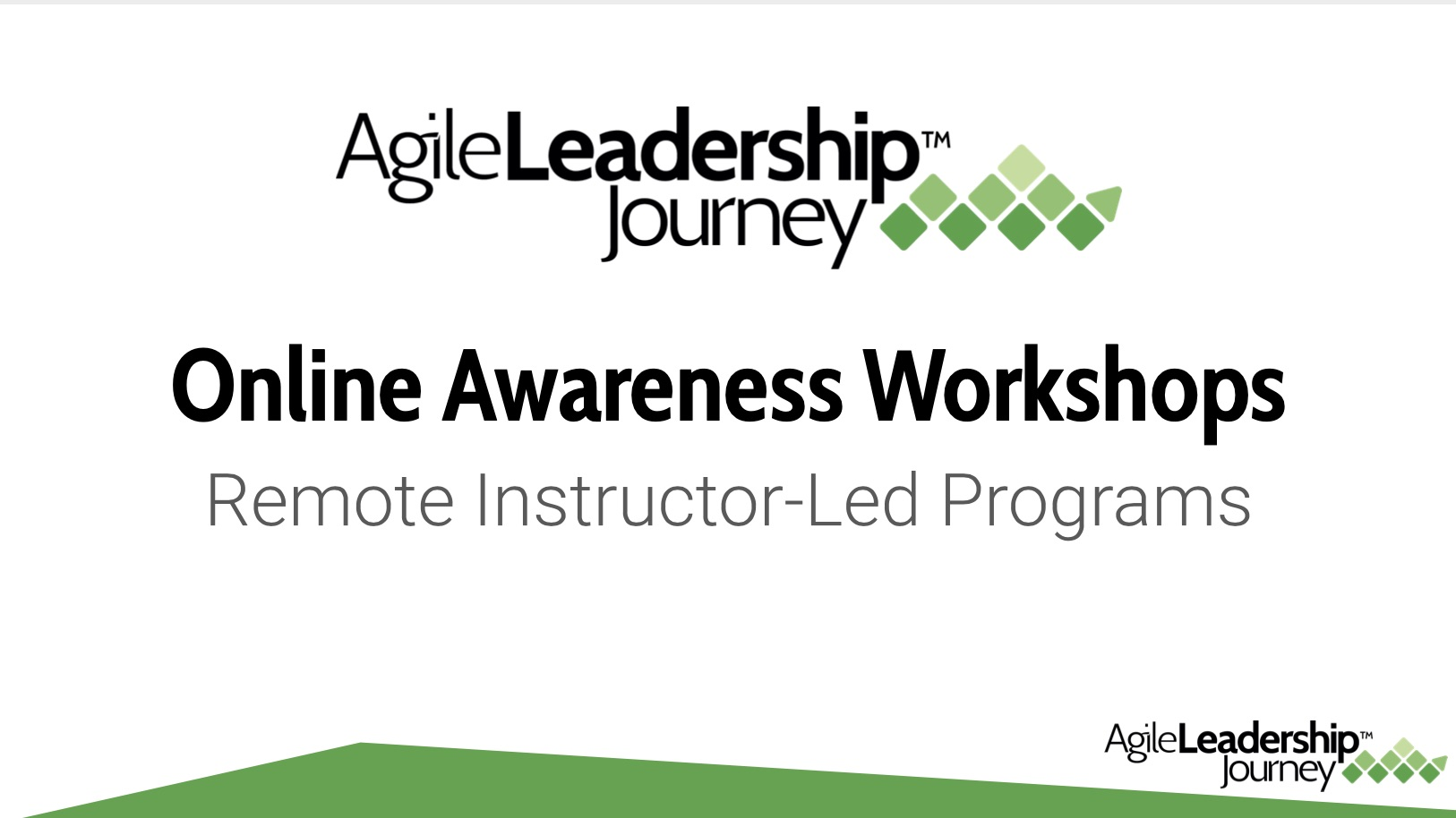ALJ_Online_Agile_Leadership_Awareness_Workshops_pdf__page_1_of_20_