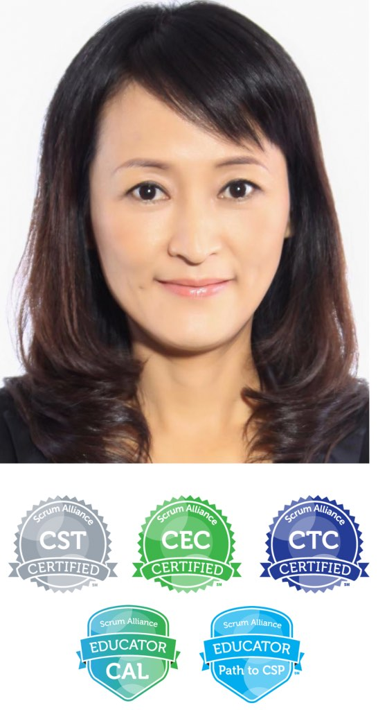 evelyn-certification