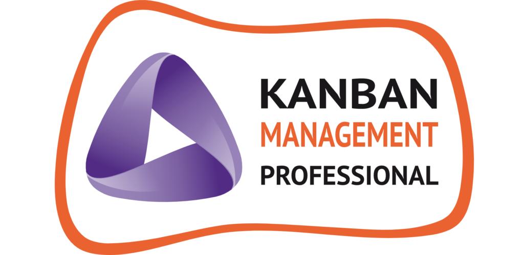 Kanban University KMP 认证培训 | 线上 | 2021/02/15 - 02/18 & 03/22-03/25