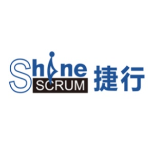 ShineScrum捷行